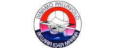 Dinamo Pallavolo Bellaria Igea Marina