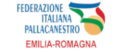 FIP Emilia Romagna