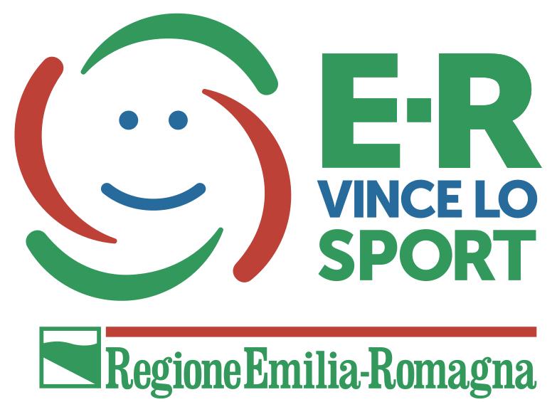 Emilia Romagna terra con l'anima