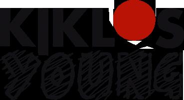 Kiklos Young - Bellaria Igea Marina
